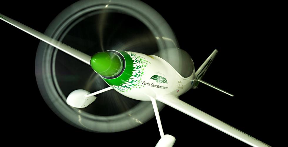 Targett Aviation